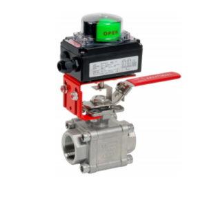 703xs-robinet-sfera-3-piese-inox-cu-pozitioner