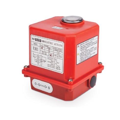 Actionari-electrice-UM1-36-Nm