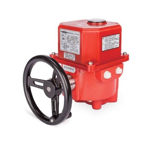 Actionari-electrice-UM4-250-Nm.jpg