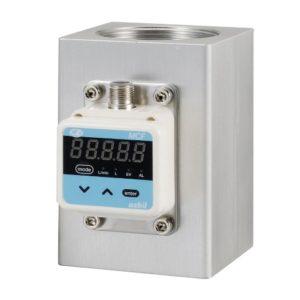 Debitmetre aer comprimat