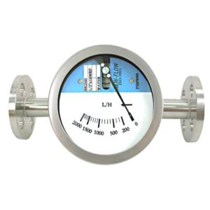 Debitmetre magnetice