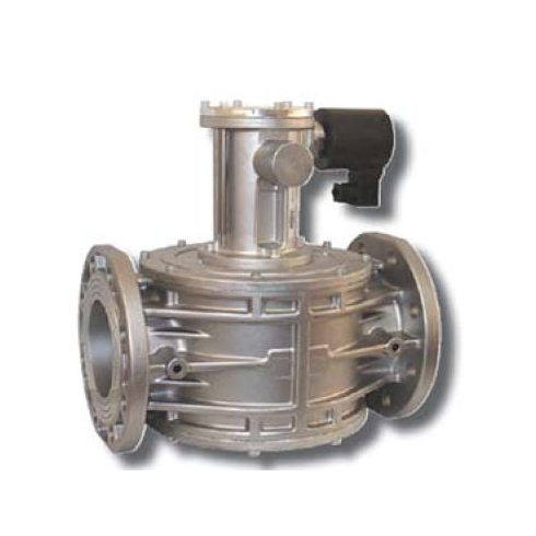Electroventile-gaz-cu-rearmare-manuala-6-bar.jpg
