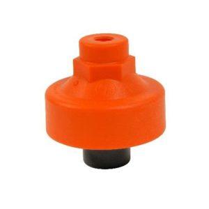 Separator-de-mediu-manometru-PVC.jpg