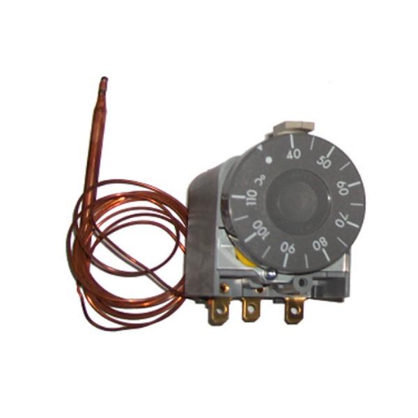 Termostate-de-imersie-cu-capilar-aplicaţii-comerciale-seria-Aquastat