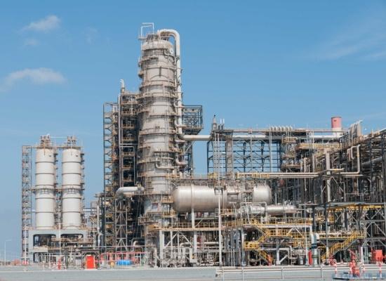 industria-chimica-petrochimica