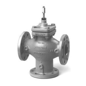 Robineti inchidere ventil actionare electrica