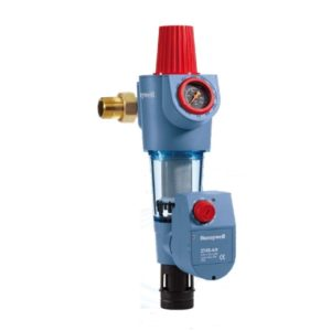 Filtru-reductor-autocuratitor-cu-spalare-in-contracurent-FKN74CS-Primus