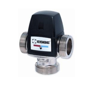 Ventil-termostatic-de-amestec-VTA-322-522