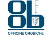 offcine