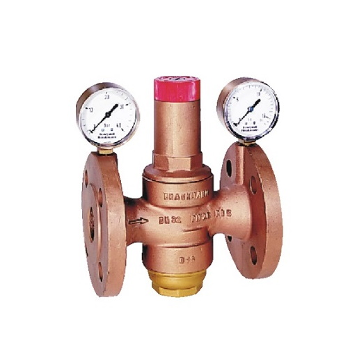 Reductor-de-presiune-Bronz-D16