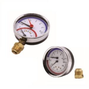 termomanometru-industrial